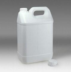 5L食品级塑料桶香精桶