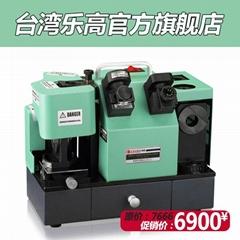 乐高铣刀钻头研磨机LG-F4