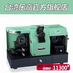 樂高球頭銑刀研磨機LG-X8