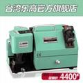 樂高銑刀研磨機LG-X6
