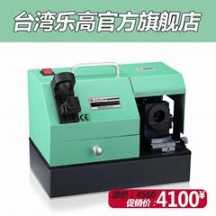 乐高丝攻·钻头复合机LG-A5