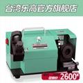樂高絲攻研磨機LG-Y3C