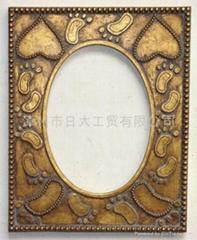 樹脂相框工廠樹脂工藝品