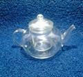 0230玻璃茶壺