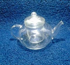 0230玻璃茶壶