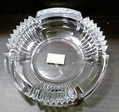 玻璃煙灰缸
