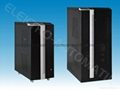 廠家專業生產批發STS靜態切換開關STS靜態轉換開關機櫃式 1