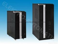 厂家专业生产批发STS静态切换开关STS静态转换开关机柜式