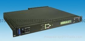 廠家專業生產批發雙電源STS靜態切換開關價格優惠 1