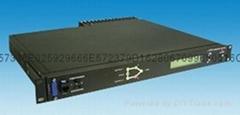厂家专业生产批发双电源STS静态切换开关价格优惠