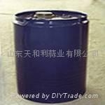 大蒜油(garlic oil)