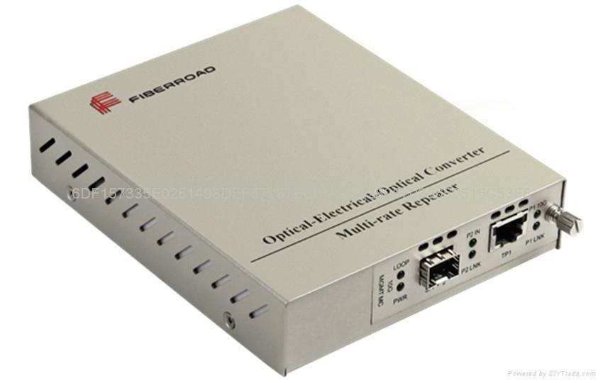 光纤收发器品牌排行_万兆网管型光纤收发器 - 广东省 - 生产商 - 产品目录 - 深圳市光 ...
