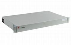 DCM光纤色散补偿器