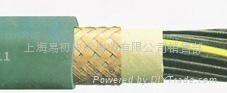 CE電力電纜