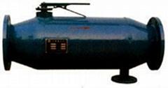 自动反冲排污过滤器
