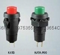 Push-Button Switches 4