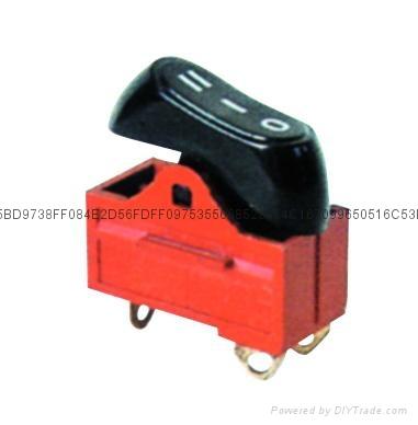 hair dryer switch 4