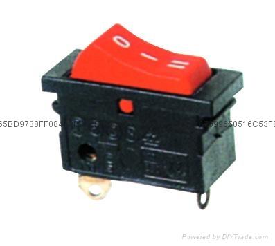 hair dryer switch 3