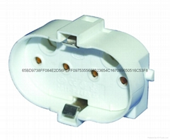 2G11 Lampholder