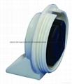 IP65 Waterproof Lampholder