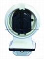 IP65 Waterproof Lampholder 2