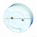 G13 complact fluerescent Lampholder