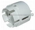 G13 complact fluerescent Lampholder 2