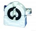 G13 complact fluerescent Lampholder 3