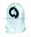 G13 complact fluerescent Lampholder 4