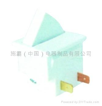 Door Switch 2