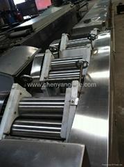 Mini Instant Noodle making machine/production line/equipment