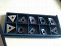 Carbide Inserts 4