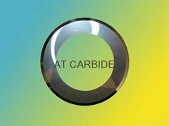 Carbide Slitters