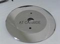 Carbide Slitters 2