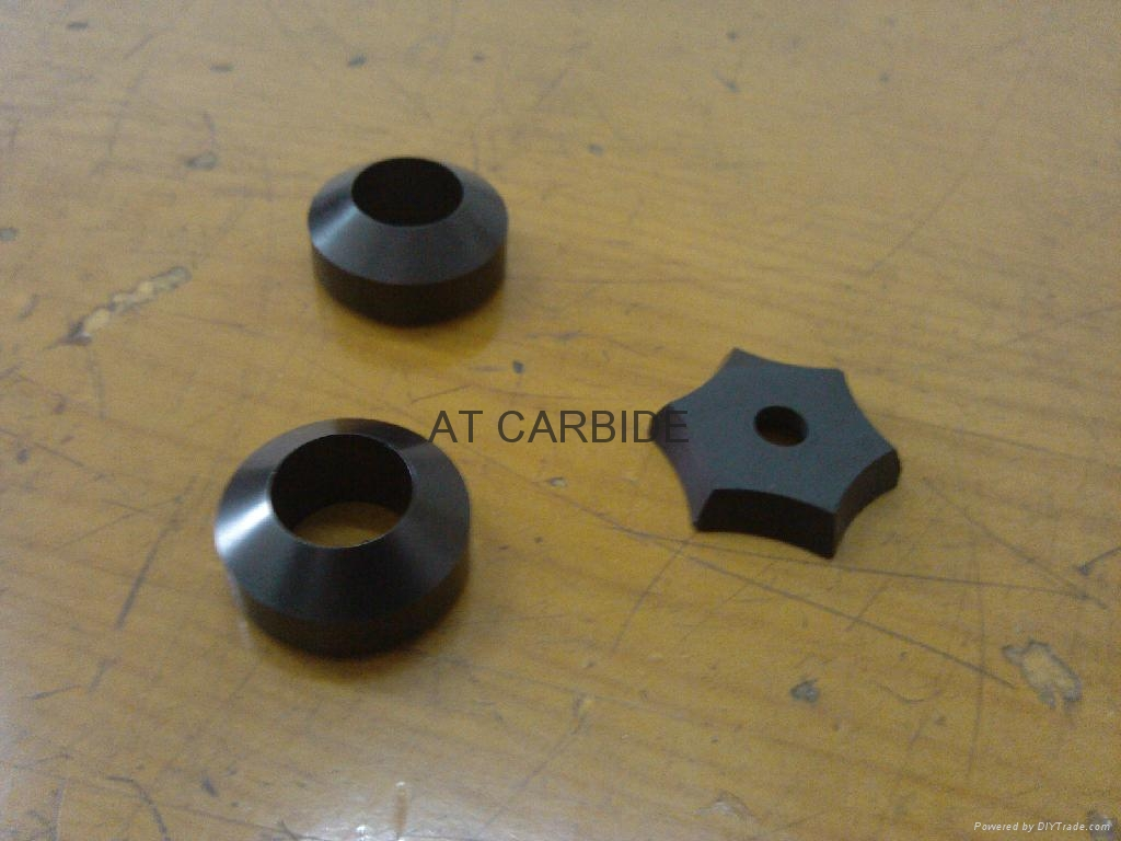 Scarfing Inserts 1