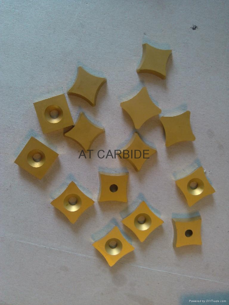 Scarfing Inserts 4