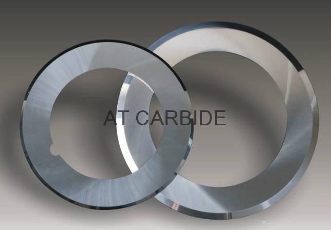 Carbide Slitters 3