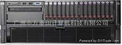 HP、HPE服務器380、388G8 G9、580G9