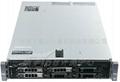 DELL服務器R710、R720、R730 1