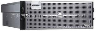 DELL服務器R710、R720、R730 2