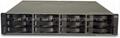 DS3500磁盘存储阵列柜 1