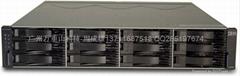 DS3500磁盤存儲陣列櫃