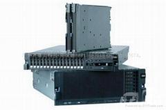 IBMx3650M4、M5M6服務器