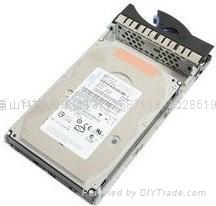 IBM配件硬盤HBA卡