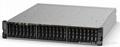 IBM Storwize V3