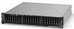 IBM Storwize V3500V3700V5000磁盘阵列存储