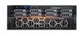 博科Brocade 6505 6510 G610 G620 SAN光纖交換機 4