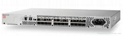 博科(Brocade)光纖交換機300、6505、6510