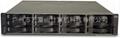 IBM DS3400存储阵列