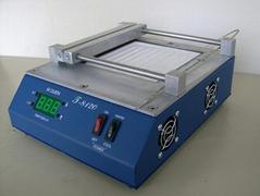 预热炉 T-8120